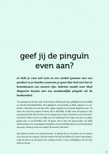 www.mudmagazine.nl