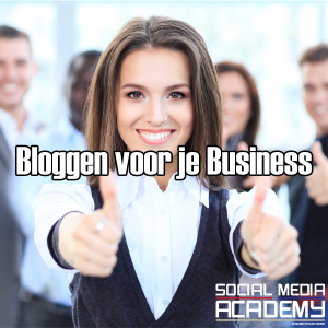 bloggenvoorjebusiness-600x600